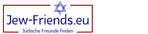 www.jew-friends.eu